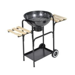 Klotgrill Louisiana ø44 cm