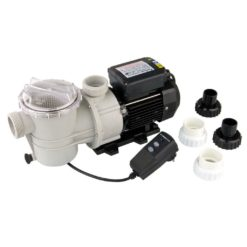 Ubbink Pump Poolmax TP 50