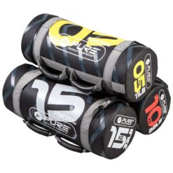 Pure2Improve Powerbag 5 kg